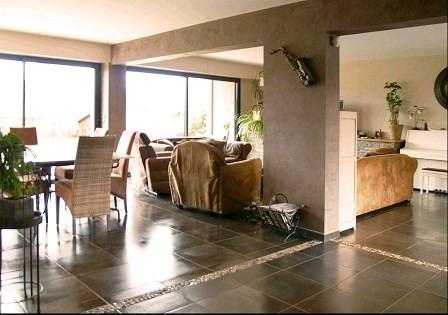 Vente de prestige maison / villa Basse goulaine 599782€ - Photo 3