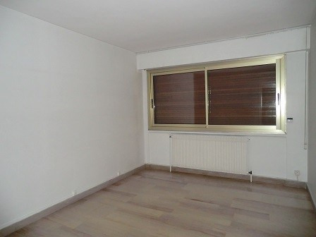 Location appartement Chalon sur saone 780€ CC - Photo 8