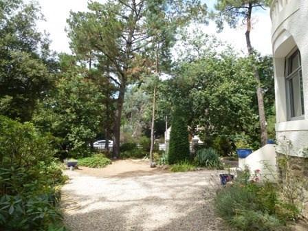 Location vacances maison / villa St brevin l ocean 1175€ - Photo 8