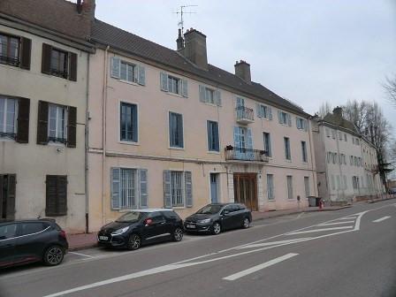 Rental apartment Chalon sur saone 466€ CC - Picture 9
