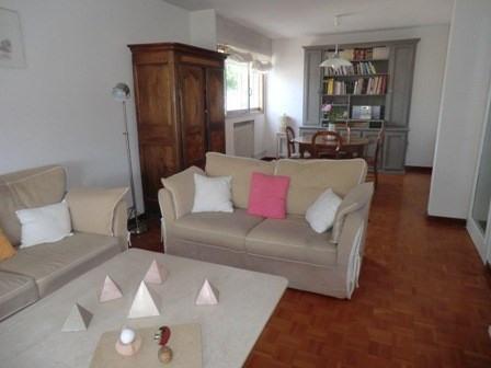 Vente appartement Chalon sur saone 118250€ - Photo 3
