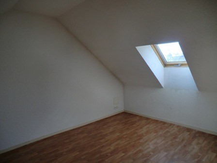 Rental house / villa St remy 700€ +CH - Picture 9