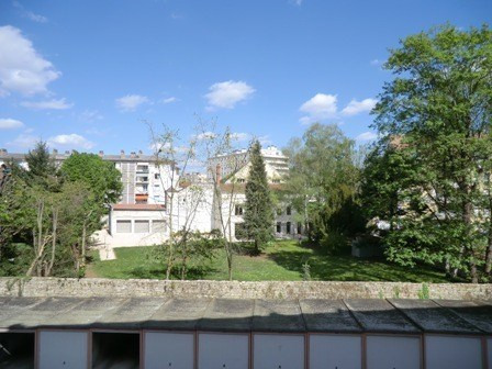 Sale apartment Chalon sur saone 58 600€ - Picture 9