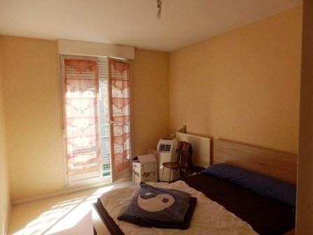Sale apartment Chalon sur saone 128000€ - Picture 7