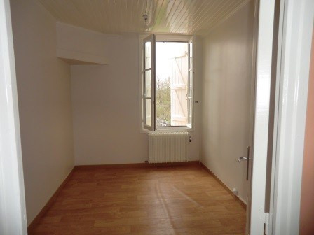 Sale house / villa Chalon sur saone 123 500€ - Picture 3