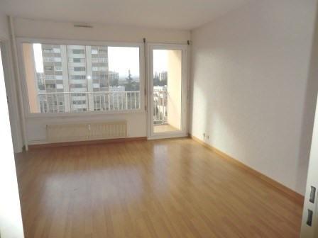 Vente appartement Chalon sur saone 59500€ - Photo 1