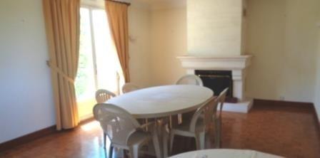 Sale house / villa Pornichet 430500€ - Picture 2