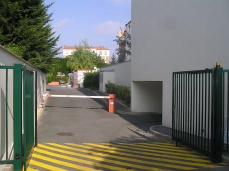 Rental parking spaces Draveil 39€ CC - Picture 2