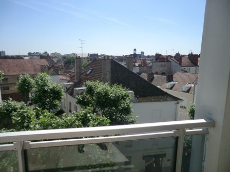 Rental apartment Chalon sur saone 820€ CC - Picture 11