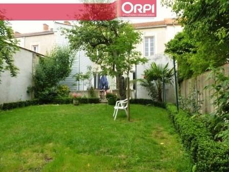 Vente de prestige maison / villa La rochelle 598900€ - Photo 2