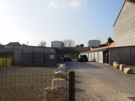 Vente immeuble Chalon sur saone 160000€ - Photo 2
