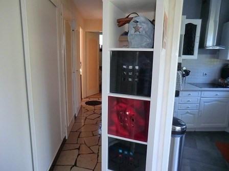 Sale house / villa Chalon sur saone 135000€ - Picture 8