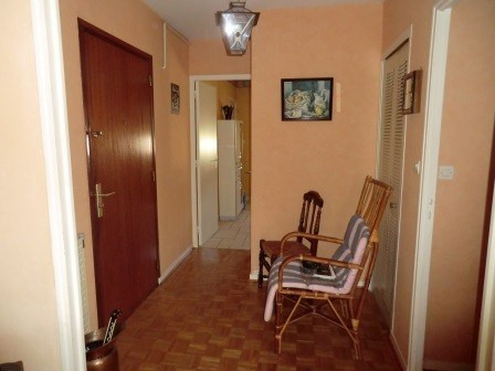 Vente appartement Chalon sur saone 120 000€ - Photo 6