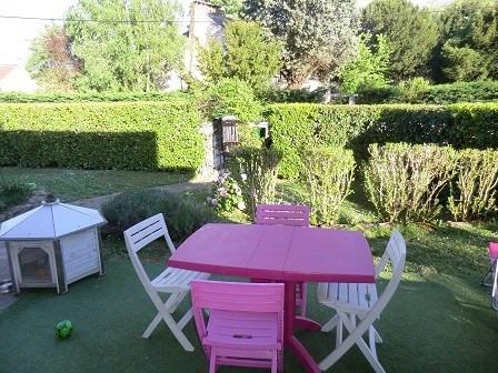 Sale house / villa Chalon sur saone 135000€ - Picture 7