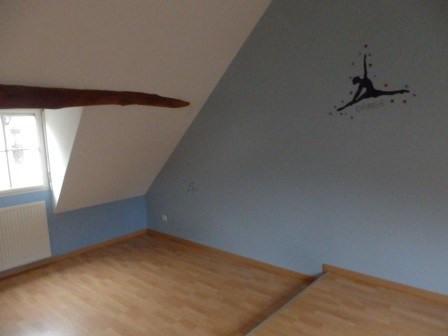 Sale apartment Chalon sur saone 117700€ - Picture 7