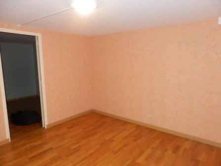 Sale house / villa Chatenoy le royal 145000€ - Picture 6