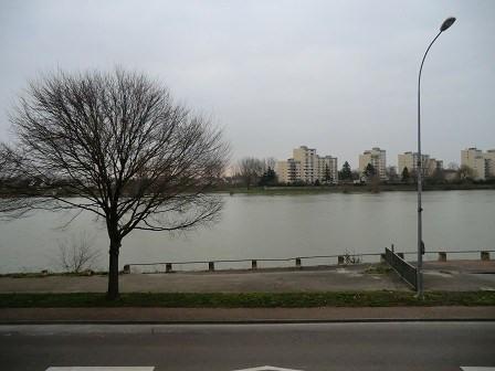 Rental apartment Chalon sur saone 466€ CC - Picture 4