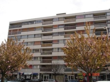 Rental apartment Juvisy 759€ CC - Picture 1