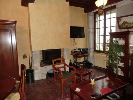 Vente appartement Chalon sur saone 80000€ - Photo 7