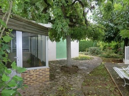 Sale house / villa Chalon sur saone 145000€ - Picture 1