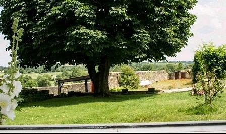 Vente de prestige maison / villa Chantonnay 690000€ - Photo 2
