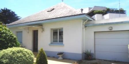 Sale house / villa Pornichet 430500€ - Picture 1