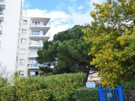 Sale apartment St raphael 240000€ - Picture 1
