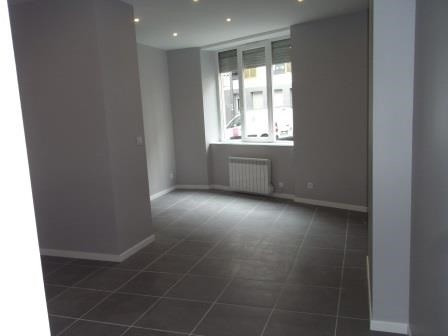 Location appartement Oullins 572€ CC - Photo 7