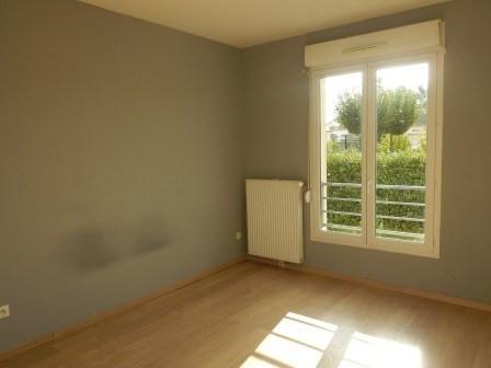 Sale apartment St marcel 125500€ - Picture 4