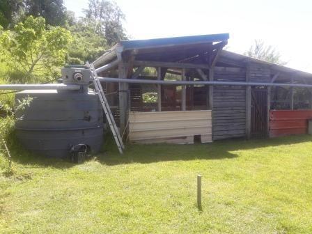 Vente maison / villa Case pilote 498000€ - Photo 7