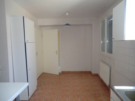 Vente appartement Chatenoy le royal 148 000€ - Photo 4