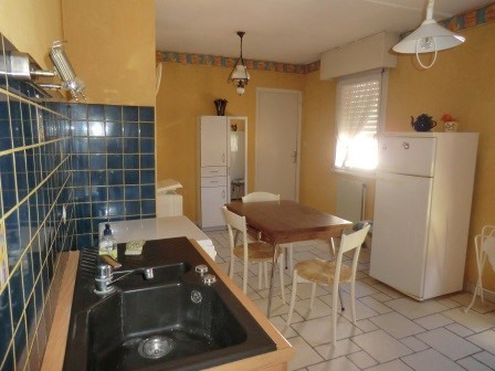 Vente appartement Chalon sur saone 120 000€ - Photo 5