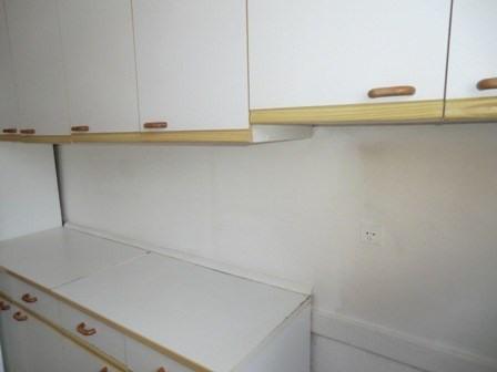 Vente appartement Chalon sur saone 49000€ - Photo 4