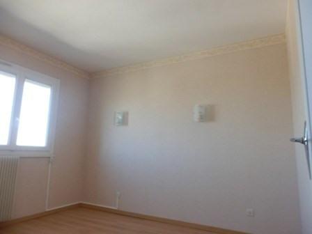Vente appartement Chalon sur saone 119000€ - Photo 11