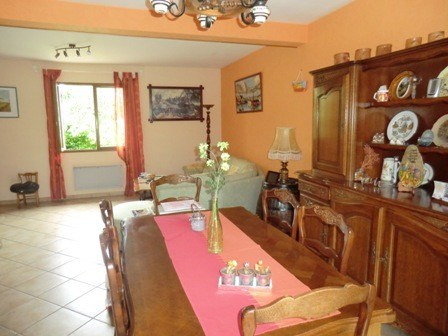 Vente maison / villa Crissey 185 000€ - Photo 4