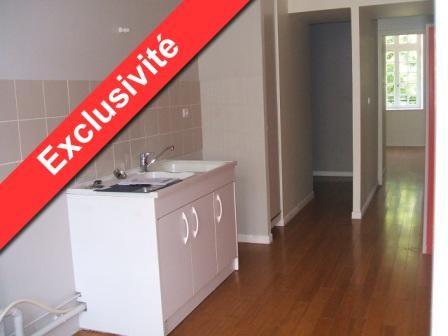 Location appartement Gravelines 685€ CC - Photo 1
