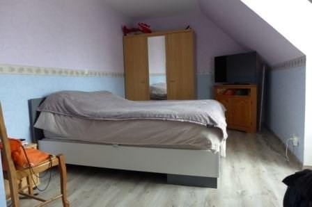 Vente maison / villa Cherisy 278000€ - Photo 4