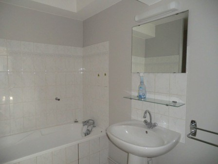 Rental apartment Chatenoy le royal 765€ CC - Picture 5