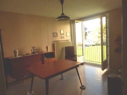 Vente appartement Chalon sur saone 54000€ - Photo 5