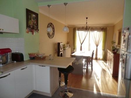Sale house / villa St remy 159000€ - Picture 8