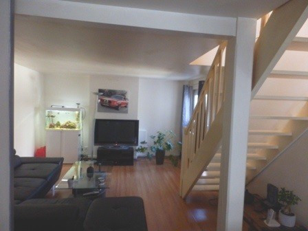 Vente appartement Chalon sur saone 78 000€ - Photo 3