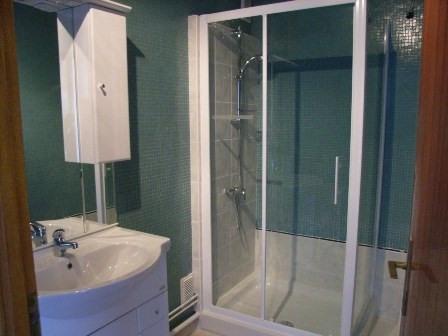 Location appartement Aix les bains 670€ CC - Photo 5