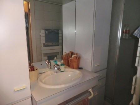 Vente appartement Chalon sur saone 80000€ - Photo 11