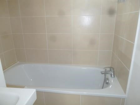Location appartement St genis laval 628€ CC - Photo 4