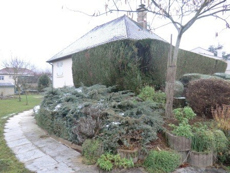 Vente maison / villa Chatenoy le royal 179 000€ - Photo 6