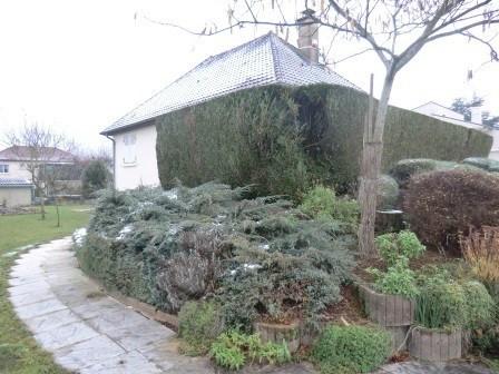 Sale house / villa Chatenoy le royal 179000€ - Picture 6