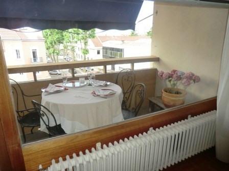 Vente appartement Chalon sur saone 118250€ - Photo 2