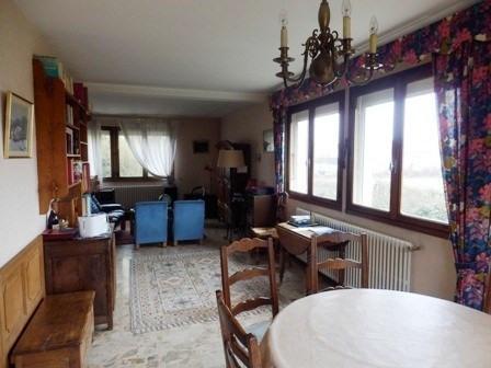 Sale house / villa Oslon 189000€ - Picture 5