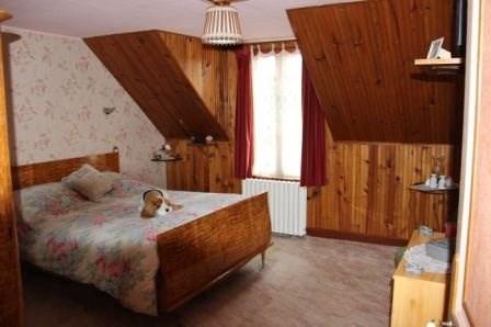 Vente maison / villa Nogent le roi 173500€ - Photo 4
