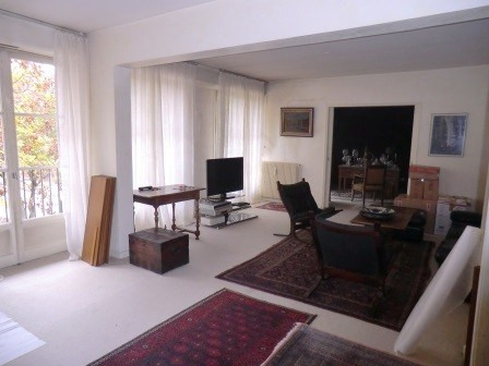 Vente appartement Chalon sur saone 254 000€ - Photo 1
